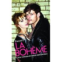 La Boheme (Oberon Modern Plays)