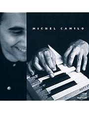 Michel Camilo (Vinyl)