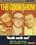 The Goon Show, Vol. 14: Needle Nardle Noo! (BBC Radio Collection)