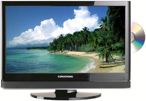 Grundig GBJ0622 - Televisor LED HD Ready 22 pulgadas: Amazon.es ...