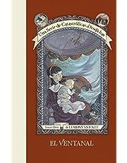 Libros de Novelas juveniles de acción y aventura: fantasía