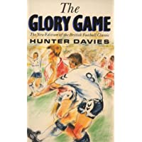 The Glory Game: Year in the Life of