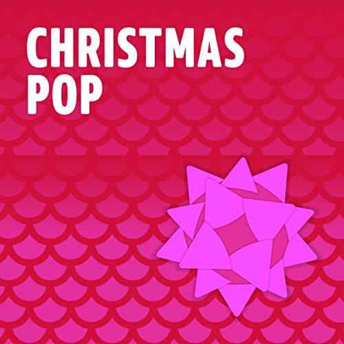 (Christmas Pop)