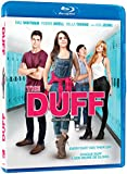 The Duff [Blu-ray]