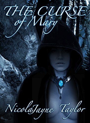 The Curse of Mary