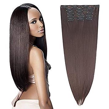 clips til hair extensions