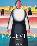 Malevich, Gilles Néret, 3822819611