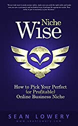 Niche Wise: How to Pick Your Perfect (or Profitable) Online Business Niche