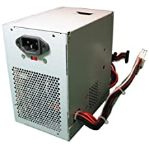 Dell Optiplex GX620 minitower power supply 305 watt - M8805
