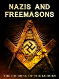 Nazis and Freemasons