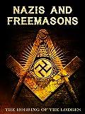 Nazis and Freemasons