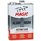 Tap Magic 20128A 1 Gallon Aluminum Cutting Fluid