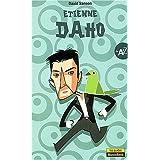Etienne Daho de A à Z