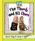 Thumb And His Chum