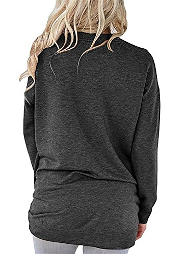 The 8 best womens sweatshirts with pockets