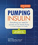 img - for Pumping Insulin book / textbook / text book
