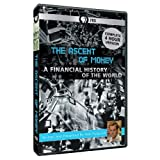 Buy The Ascent of Money: The Financial History of the World