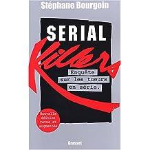 SERIAL KILLERS N.E.
