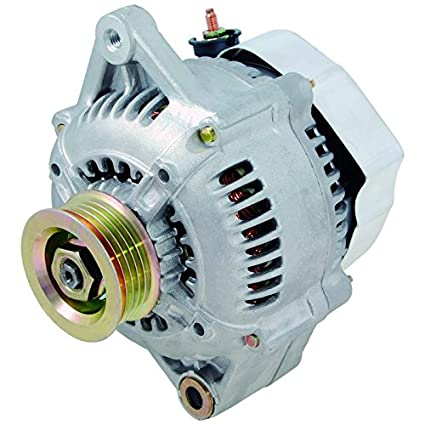 Spectra Premium 1010013 A//C Evaporator 1010013SPI
