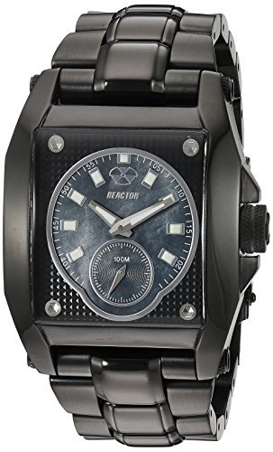 REACTOR Men's 95001 Fusion 2 Analog Watch