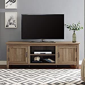 51PVS6ggbDL._SS300_ Coastal TV Stands & Beach TV Stands