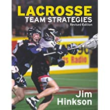Lacrosse Team Strategies: The New Offense - Defense System