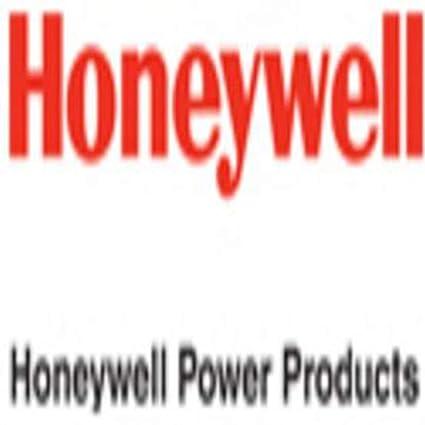 Honeywell Ademco VT-SERCBL