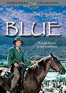 Blue (1968)