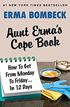 Aunt Ermas Cope Book Monday ebook product image