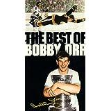 Best of Bobby Orr