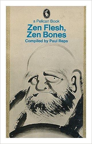 Image result for zen  flesh and bones
