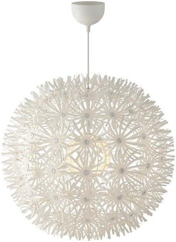 neues Design für Ikea Maskros Design No