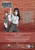 Naruto Shippuden Uncut Set 31