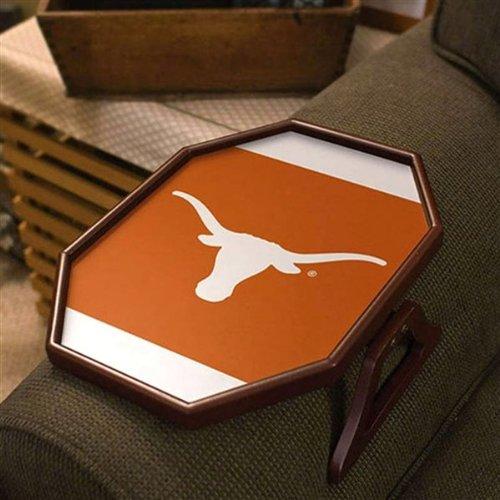 evergreen-enterprises-team-sports-america-collegiate-armchair-tray-texas-wood
