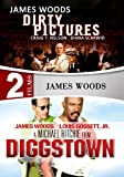 Dirty Pictures / Diggstown - 2 DVD Set (Amazon.com Exclusive)