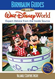 Birnbaum's Walt Disney World 2007 (Birnbaum's Walt Disney World)
