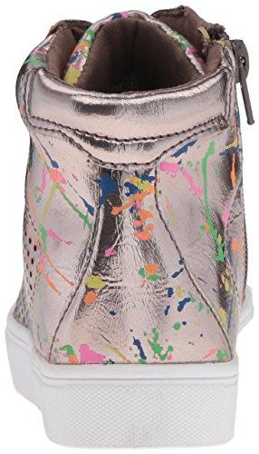 Steve Madden JTrixx Fibra sintética Zapatillas