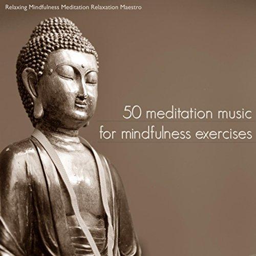 More By Zen Music Garden