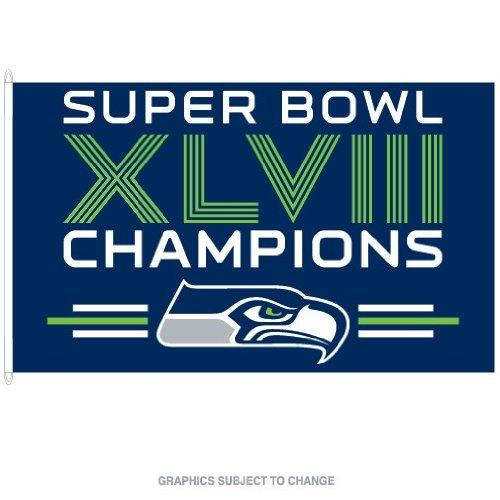 super bowl champions seahawks - 5