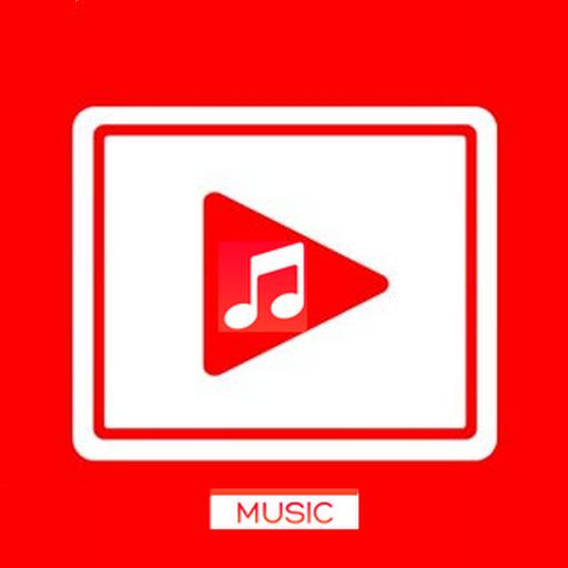 u tube app - 5