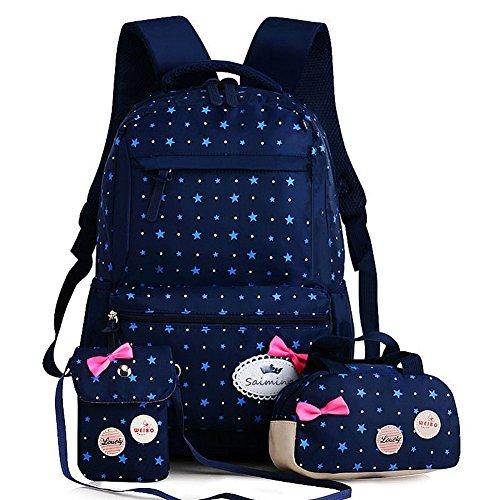 Best School Bags For Kids - 6