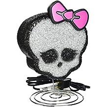 Monster High Skullette EVA Lamp