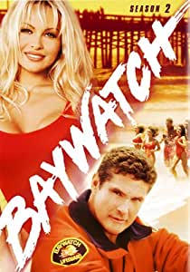Baywatch - Season 2