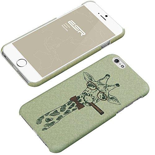 carcasa iphone 6 esr