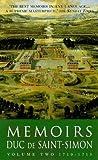 Memoirs, , 185375353X