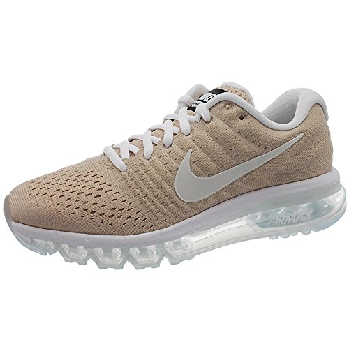 005 Air Max Nike 848560 2017 Off Womens White 40Pxa