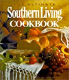 The Ultimate Southern Living Cookbook, , 0848723864