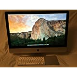 "27"" iMac Quad-Core i7 2.8GHz 8GB RAM 1TB HD"