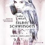 Erbin des Lichts (Silberschwingen 1) | Emily Bold