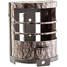 Moultrie Panoramic 180I Security Box